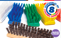 Productos-de-limpieza-cepillo-comfort-01