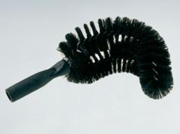 Productos-de-limpieza-cepillo-curvo-suave-01