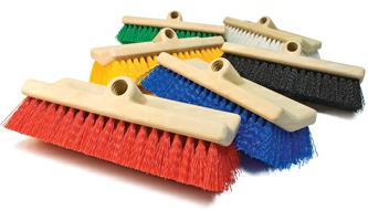 Productos-de-limpieza-cepillo-de-10-01