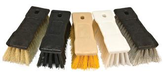 Productos-de-limpieza-cepillo-de-8-01
