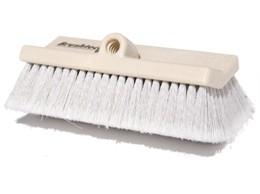 Productos-de-limpieza-cepillo-de-dos-niveles-01