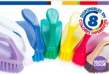 Productos-de-limpieza-cepillo-de-plancha-01