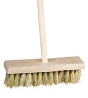 Productos-de-limpieza-cepillo-de-plastico-01