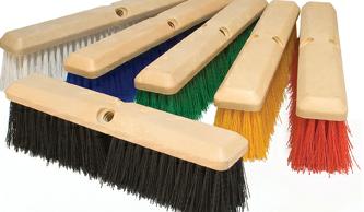 Productos-de-limpieza-cepillo-de-polipropileno-02