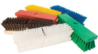 Productos-de-limpieza-cepillo-de-propileno-01