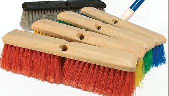 Productos-de-limpieza-cepillo-de-pvc-02