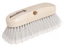 Productos-de-limpieza-cepillo-de-pvc-04