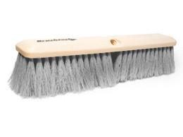 Productos-de-limpieza-cepillo-de-pvc-05
