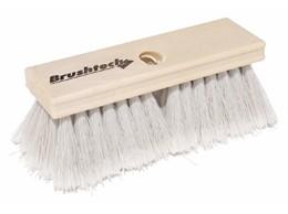 Productos-de-limpieza-cepillo-de-pvc-de-pelo-de-caballo-03