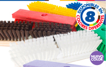 Productos-de-limpieza-cepillo-deck-10%22con-fibra-ptb-03