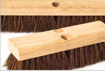 Productos-de-limpieza-cepillo-deck2-fibra-palmyra-01