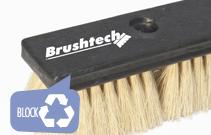 Productos-de-limpieza-cepillo-egonomico-lechuguilla-01
