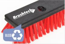 Productos-de-limpieza-cepillo-epillo-para-tallar-fibra-de-nylon-03