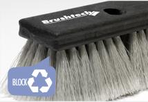 Productos-de-limpieza-cepillo-ergonomico-01