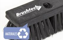 Productos-de-limpieza-cepillo-ergonomico-03