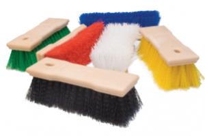Productos-de-limpieza-cepillo-ergonomico-para-tallar-06