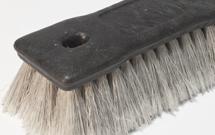 Productos-de-limpieza-cepillo-ergonomico-para-tallar-de-nylon-06