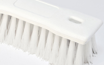 Productos-de-limpieza-cepillo-ergonomico-para-tallar-de-nylon-16