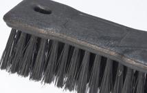 Productos-de-limpieza-cepillo-ergonomico-para-tallar-poliester-07