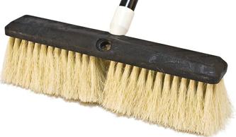 Productos-de-limpieza-cepillo-lechuguilla-01
