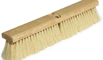 Productos-de-limpieza-cepillo-lechuguilla-02