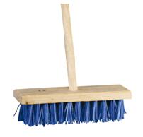 Productos-de-limpieza-cepillo-lechuguilla-para-piso-01