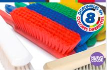 Productos-de-limpieza-cepillo-mostrador-52