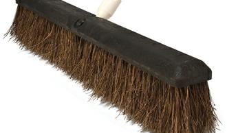 Productos-de-limpieza-cepillo-palmira-01