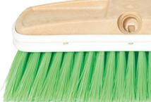 Productos-de-limpieza-cepillo-para--autos-y-camiones-01