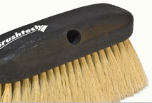 Productos-de-limpieza-cepillo-para--autos-y-camiones-fibra-lechuguilla-01