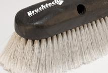 Productos-de-limpieza-cepillo-para--autos-y-camiones-fibra-pvc-01