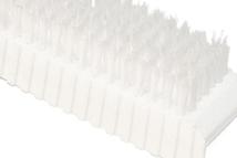 Productos-de-limpieza-cepillo-para-cirujano-01