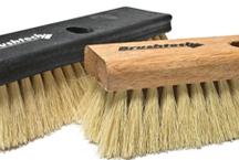 Productos-de-limpieza-cepillo-para-cristales-fibra-lechuguilla-01