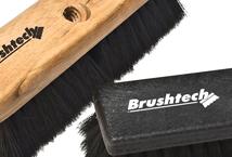 Productos-de-limpieza-cepillo-para-cristales-fibra-lechuguilla-02