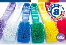 Productos-de-limpieza-cepillo-para-detallado-01