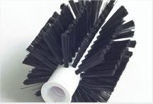Productos-de-limpieza-cepillo-para-drenaje-01