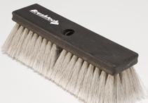 Productos-de-limpieza-cepillo-para-lavado-de-automoviles-01