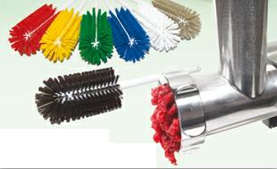 Productos-de-limpieza-cepillo-para-molinos-02