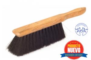 Productos-de-limpieza-cepillo-para-mostrador-con-fibra-de-lechuguilla-06