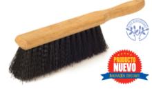Productos-de-limpieza-cepillo-para-mostrador-con-fibra-de-polipropileno-06