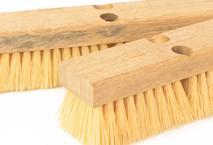 Productos-de-limpieza-cepillo-para-talla-con-fiibra-de-polipropileno-01