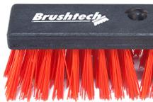 Productos-de-limpieza-cepillo-para-tallar-fibra-polipropileno-04