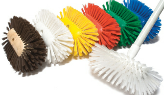Productos-de-limpieza-cepillo-para-tanques-01