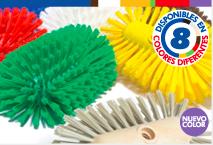 Productos-de-limpieza-cepillo-para-tanques-02