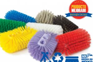 Productos-de-limpieza-cepillo-para-tanques-08