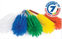 Productos-de-limpieza-cepillo-para-tubos-y-valvulas-05