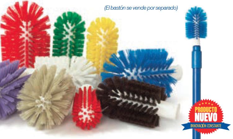 Productos-de-limpieza-cepillo-para-tubos-y-valvulas-06
