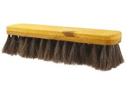 Productos-de-limpieza-cepillo-para-vidrios-de-pelo-de-caballo-02