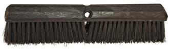 Productos-de-limpieza-cepillo-poliester-01