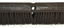 Productos-de-limpieza-cepillo-poliester-04